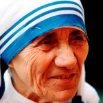 16 Facts About Mother Teresa You Probably Didn't Know