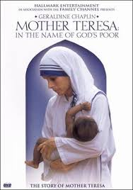 Mother Teresa Documentary