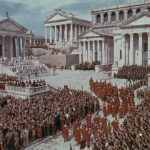 27 Interesting Facts About The Roman Empire