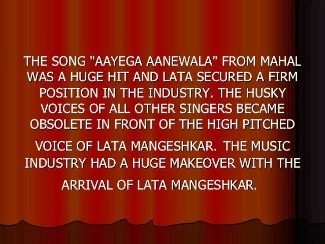 aayega-aanewala-song-by-lata-mangeshkar
