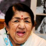 21 Interesting Facts About Lata Mangeshkar