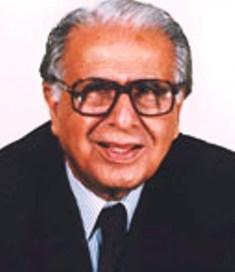 Ratan Tata Father Naval Tata