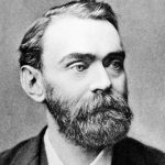 15 Interesting Facts About Alfred Nobel