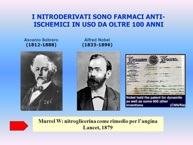 ascanio-sobrero-and-alfred-nobel