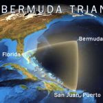 11 Interesting Facts About The Bermuda Triangle