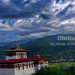 31 Interesting Facts About Bhutan