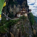 15 Interesting Facts About Bhutan