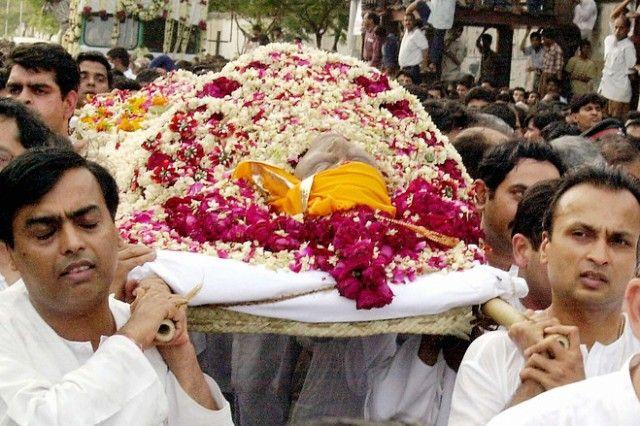 dhirubhai-ambani-funeral