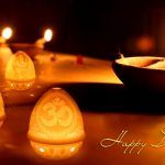 11 Interesting Facts About Diwali