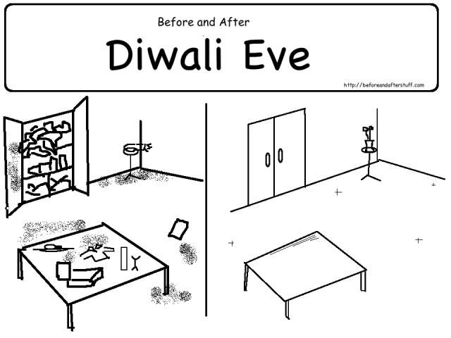 diwali-cleaning-drive