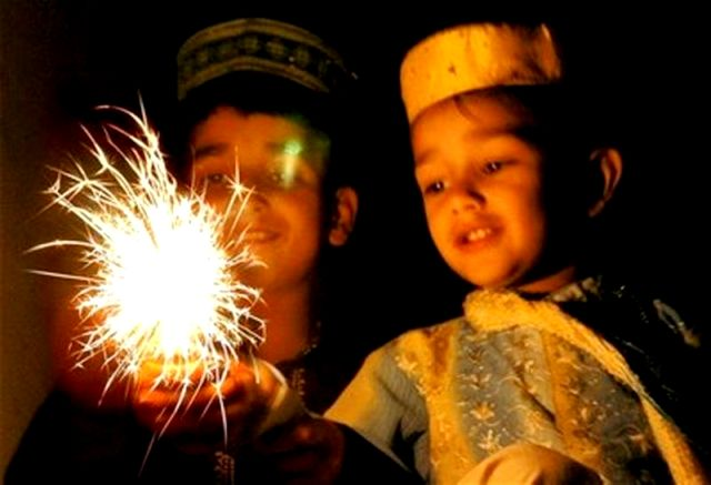 diwali-for-all