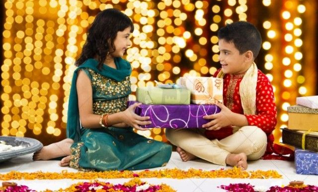 diwali-gift-exchanges