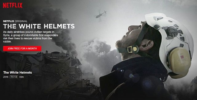 documentary-the-white-helmets