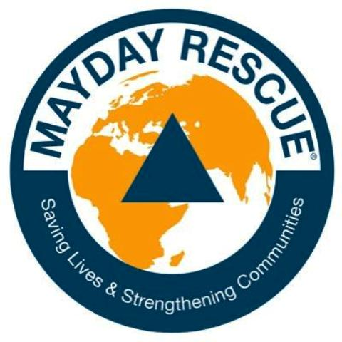 mayday-rescue
