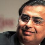 14 Interesting Facts About Mukesh Ambani