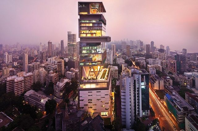 mukesh-ambani-house-antilia