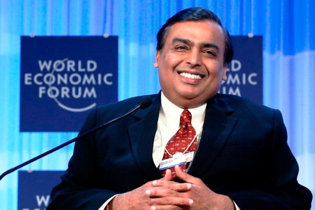 mukesh-ambani-public-speaking