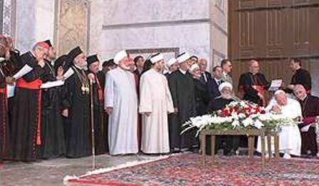 pope-visit-syrian-mosque