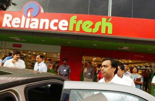 reliance-fresh