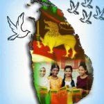 12 Interesting Facts about Sri Lanka