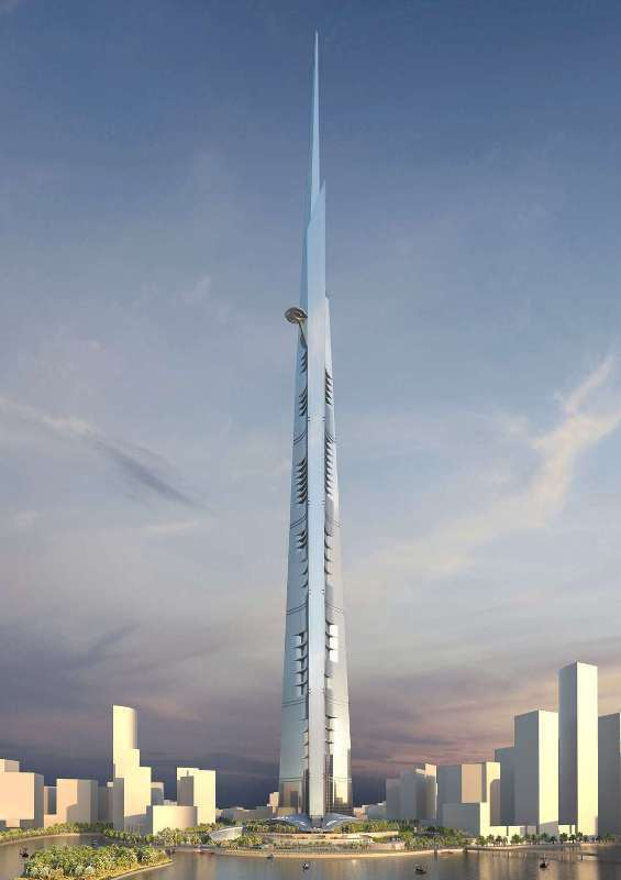 Super Jeddah