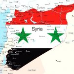 12 Interesting Facts About Syria
