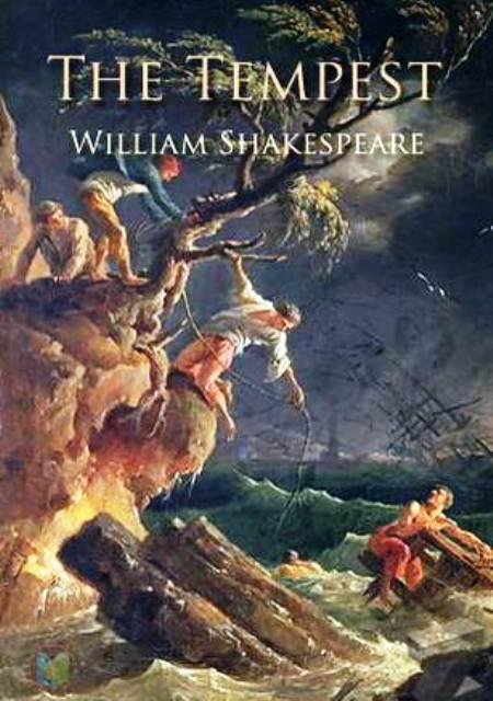 tempest-william-hakespeare