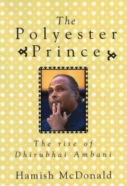 the-polyester-prince