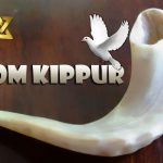 8 Amazing Facts About Yom Kippur You Never Knew