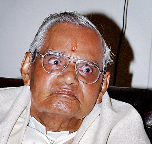 atal-bihari-vajpayee-after-stroke