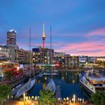 19 Interesting Facts About New Zealand