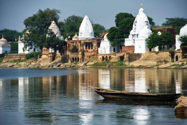 bateshwar-agra
