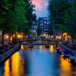 11 Interesting Facts About Amsterdam