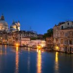 11 Interesting Facts About Venice