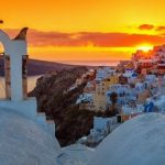 18 Interesting Facts About Greece