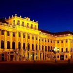 13 Interesting Facts about Vienna