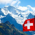 20 Interesting Facts About Switzerland
