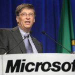 16 Interesting Facts About Bill Gates