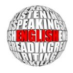 12 Interesting Facts About English Language