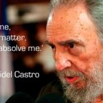 12 Interesting Facts About Fidel Castro