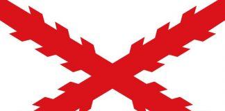 Flag of Spanish Empire
