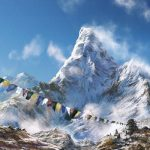 14 Interesting Facts About the Himalayas