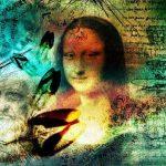 18 Interesting Facts About Leonardo da Vinci