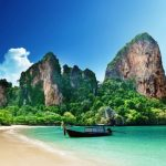 16 Interesting Facts About Andaman and Nicobar Islands