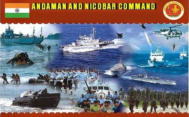 Andaman_Command