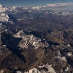 17 Interesting Facts About Andes Mountain Range