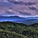 13 Interesting Facts About the Appalachians