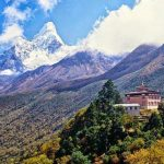 11 Interesting Facts About Ama Dablam