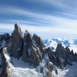 12 Interesting Facts About Cerro Torre Mountain