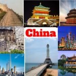 25 Interesting Facts About China